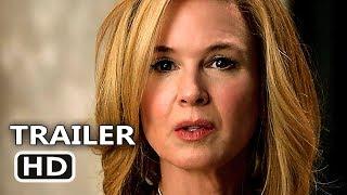 WHAT IF Trailer (2019) Renée Zellweger, Netflix Series