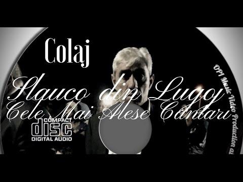 COLAJ CELE MAI ALESE CANTARI CRESTINE- SLAUCO DIN LUGOJ [OPI PRODUCTION] (2017)