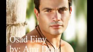 atif aslam teri yadein copied from this song- YouTube.FLV
