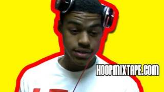 Welcome To Oak Hill Academy : Quinn Cook Video Diary