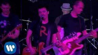 Baixar Los Ronaldos - El guru (directo 07)