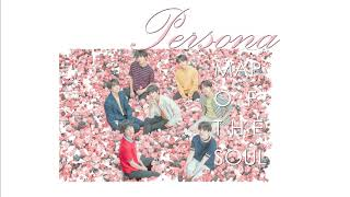BTS - BOY WITH LUV' (feat.Halsey) Extended Version