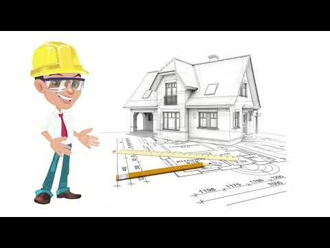 Малоэтажное строительство. Строительство домов и бань. Срубы, бани, беседки, заборы и ворота.