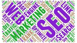 FREE SEO Expert - High PR Backlinks(, 2015-06-17T18:51:37.000Z)