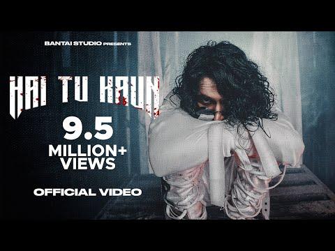 EMIWAY - HAI TU KAUN (PROD. MEME MACHINE) (OFFICIAL MUSIC VIDEO)