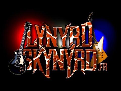 Lynyrd Skynyrd - Free Bird & Other Hits