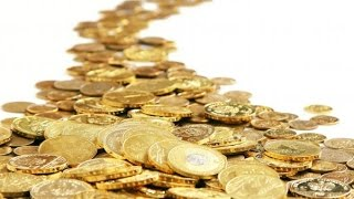 Привлечение денег (ритуал на таро)