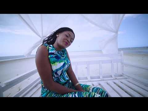 BEATRICE MWAIPAJA - MPENZI WA ROHO YANGU (Official Music Video)