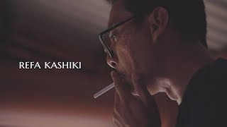 Download Video Adabo Vlog #6【refa kashiki】 MP3 3GP MP4