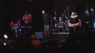 Dumza Maswana - Thetha (Tribute To Victor Ntoni)