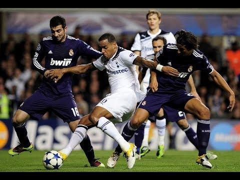 Real Madrid V Tottenham LIVE October 17 2017 STREAM FREE HD 4K