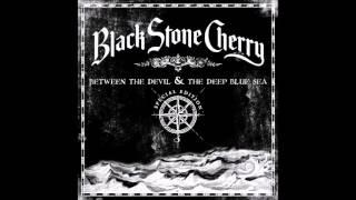 Скачать Black Stone Cherry Between The Devil And The Deep Blue Sea