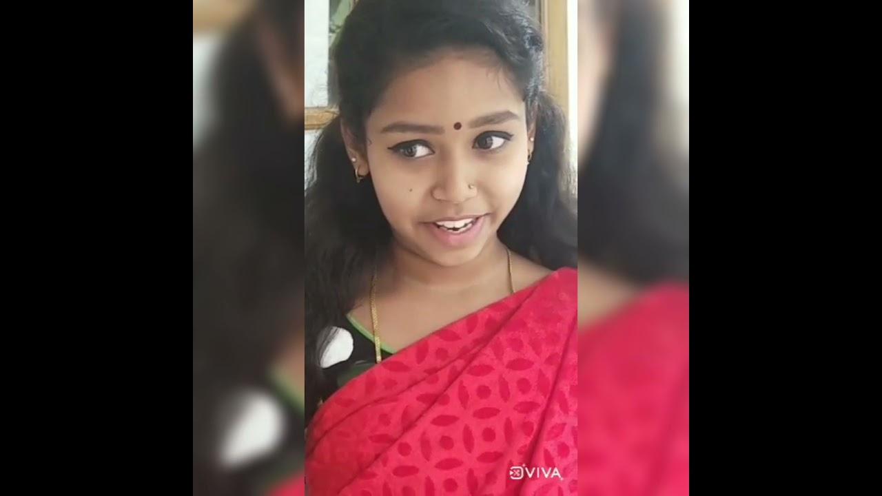 Download very talented Devananda ❤