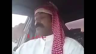 أبو جركل يشرح كيف تونس نفسك