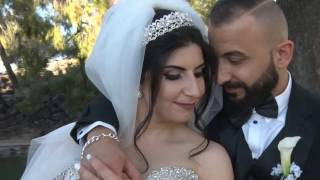 D & D Wedding Day Clip By Nu Image
