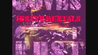 Doves - Compulsion (Instrumental)