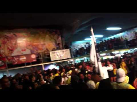 24hs de samba #MocidadeAlegre – a musica venceu vai-vai