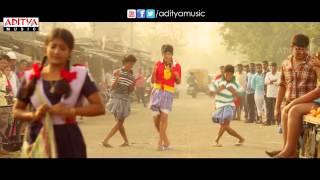 andhra pori telugu full movie watch online free hd