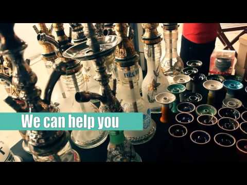 Shisha Hire and Shisha Delivery in Downe Bromley ORPINGTON BR6