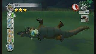 Sim Animals Africa Episode 5