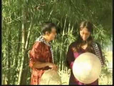 Vietinfo - Cô gái canada ca vọng cổ Việt Nam