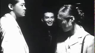 фильм любовь к резине 1996