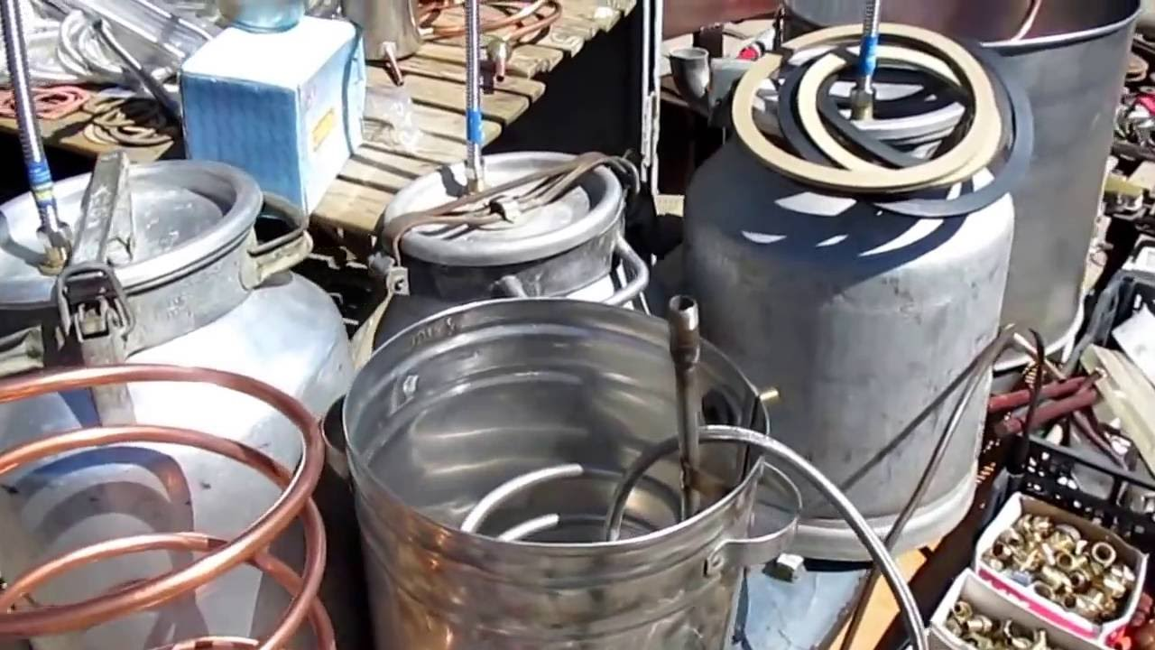 Олег карп самогонный аппарат самогонный аппарат высокой степени очистки колонна