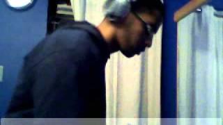 Groovy Old Soca Mix #1 Dj Xpose/@kevinseep Jan/05/11