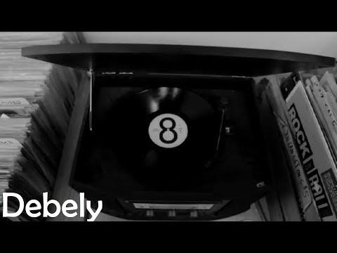 Statik Selektah - Shakem Up feat. B-Real & Everlast (Video)