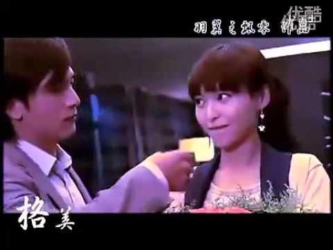 [RoyTiff] MV Nghiêm Cách Thiên Mỹ (Khưu Trạch - Đường Yên)