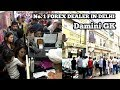 Best Foreign Exchange Dealer In Delhi | Damini Money Changer GK💰💴💵💶💷