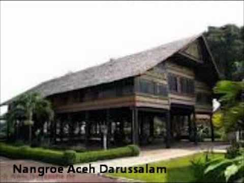 Taman Mini Indonesia Indah.wmv