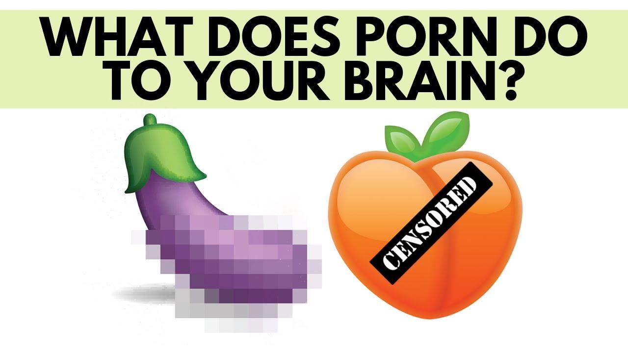 Free animated porn e cards