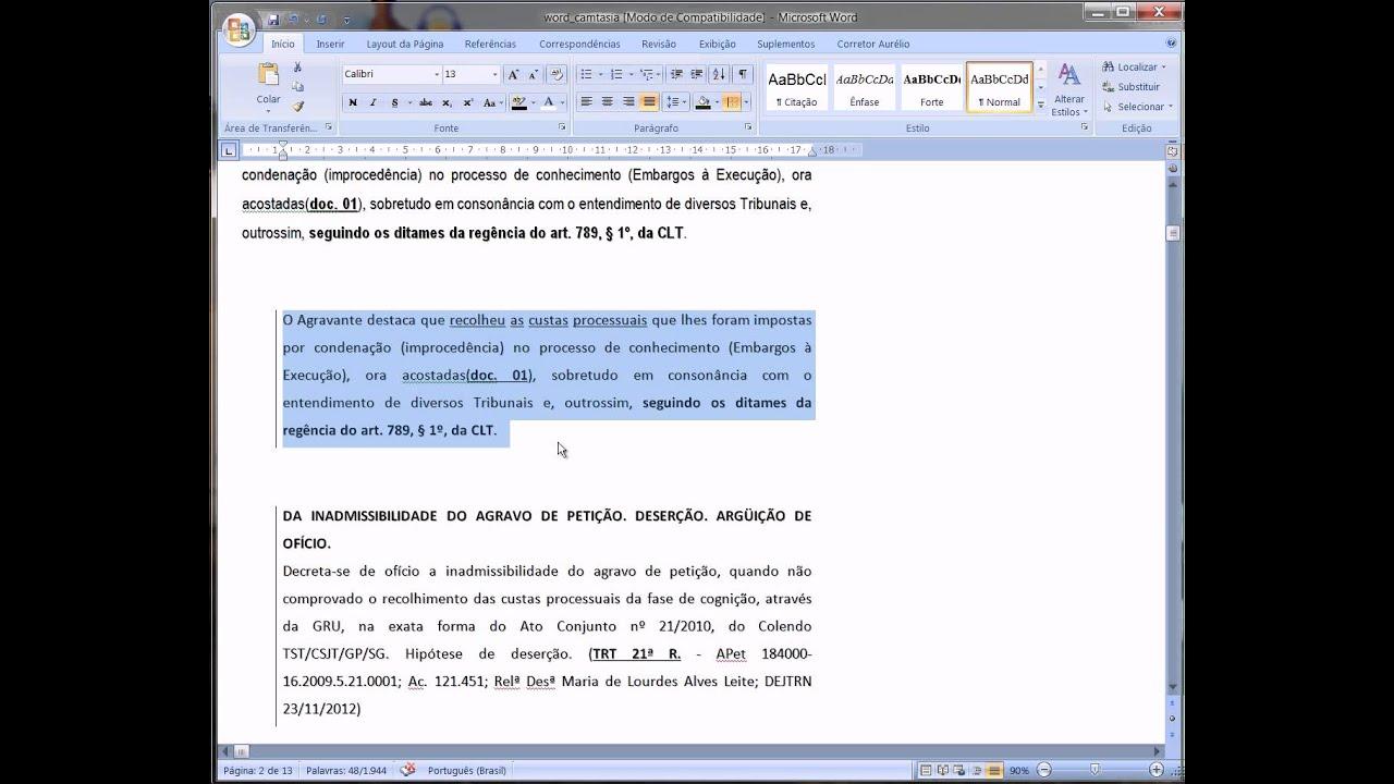 Exportar para Word, PDF ou outro formato de ficheiro no ...