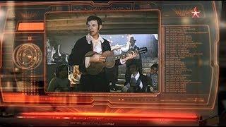 Легенда музыки - Муслим Магомаев