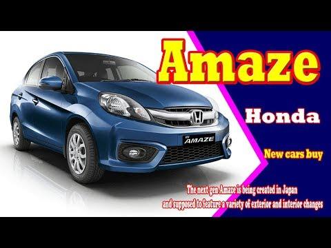 2019-honda-amaze-|-2019-honda-amaze-1.2-vx-|-2019-honda-amaze-india-|-new-cars-buy.