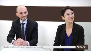 Conseiller bancaire : la relation de demain vue par nos experts