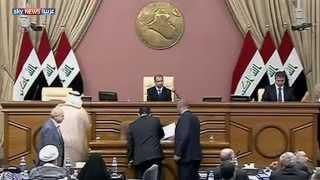 جدل بشأن موازنة العراق