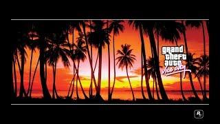 Grand Theft Auto: Vice City №9. ДВА ЧЕМОДАНА И БЕЖАТЬ И ДР ПОХОЖДЕНИЯ ТОММИ
