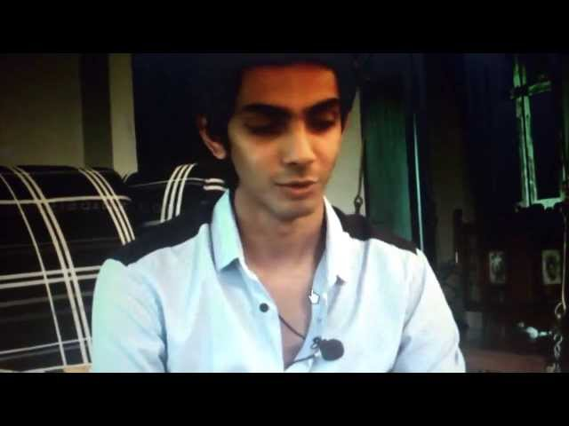 Anirudh Ravichander About Vijay and A.R.Murugadoss New Movie-Woodstimes.com Travel Video