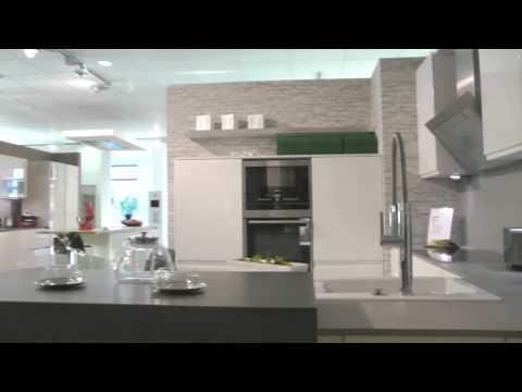 Küchen Ahrendt küchen fachmarkt ahrendt küchen in köln ehrenfeld