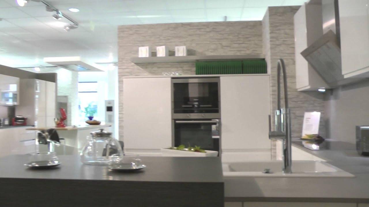 Küchenstudio Köln herzog die küche küchenstudio köln