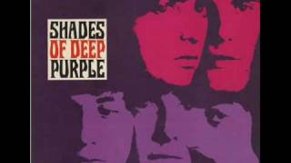 Watch Deep Purple Prelude Happiness Im So Glad video