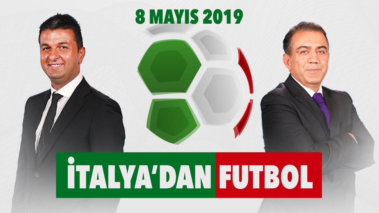U0130talya U2019dan Futbol Ma U00e7 U00d6zetleri Juventus Torino Derbisi