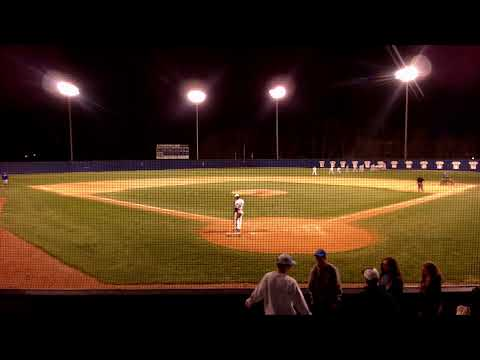 Henry Clay at Lexington Catholic - High School Baseball