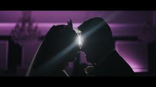 Nicole + Sebastian Wedding Highlights | Sheldon Reception | Silver Arrow Films