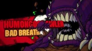 Broforce - Вот такие мы мужики: Часть 4 - Продолжение 2 на PS4 (Hard)