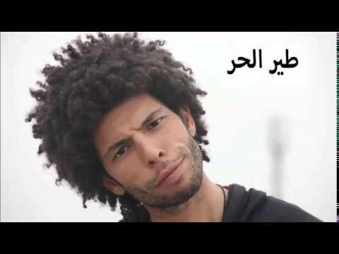 Kafon   Tir el 7or   طير الحر