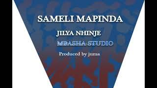 SAMWELI MAPINDA JILYA NHINJE BY MBASHA PROFESSIONAL SOUND~1