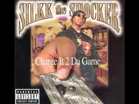 Silkk The Shocker - I'm A Soldier